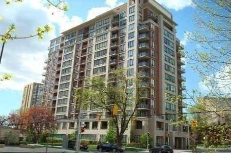 #205 - 28 Byng Ave, Toronto C4382050