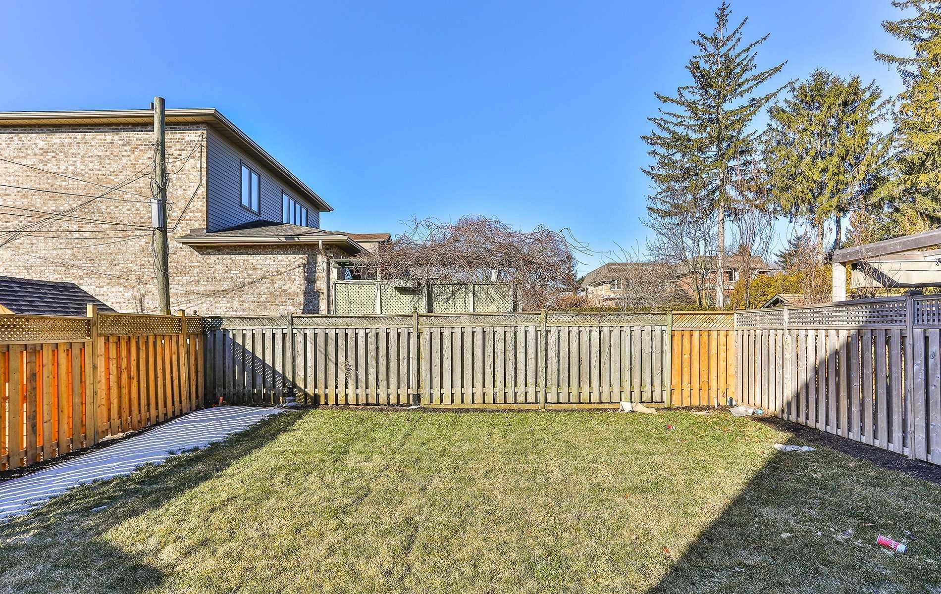 100 Brentcliffe Rd, Toronto C4393387
