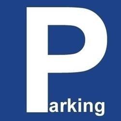 #Parking - 9 Bogert Ave, Toronto C4395214