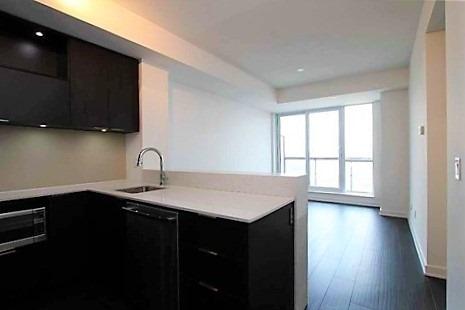 #1601 - 55 Regent Park Blvd, Toronto C4400211