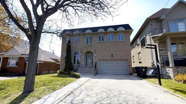 78 Brookview Dr, Toronto C4401047