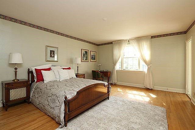 156 Golfdale Rd, Toronto C4404071