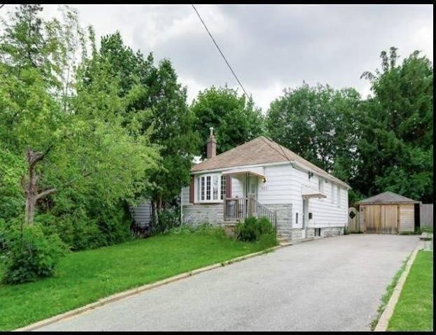 107 Elmhurst Ave, Toronto C4404328