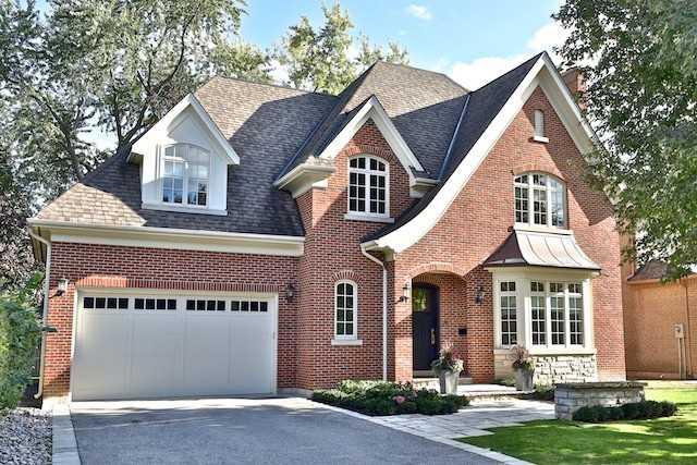 193 Lord Seaton Rd, Toronto C4404394