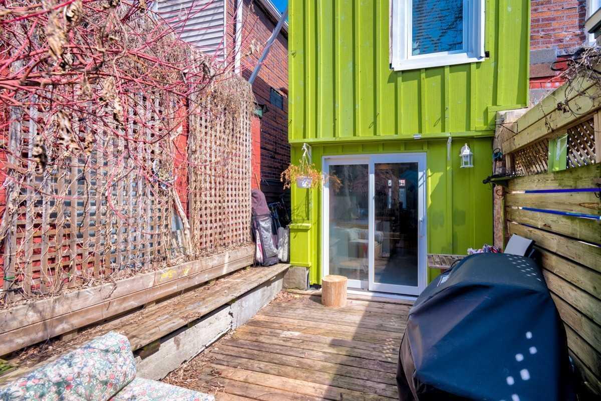 6 Kensington Pl, Toronto C4405303