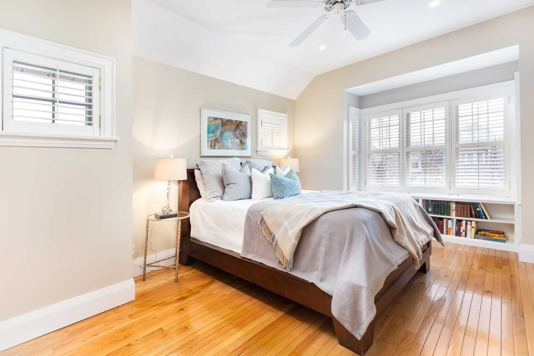 101 Old Orchard Grve, Toronto C4407351