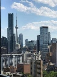 #2905 - 28 Ted Rogers Way, Toronto C4408680