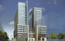 #1112 - 36 Lisgar St, Toronto C4408957