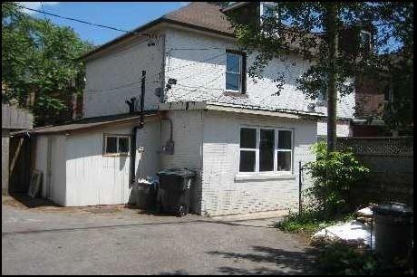 377 Lansdowne Ave, Toronto C4409074