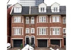 268 Redpath Ave, Toronto C4410322