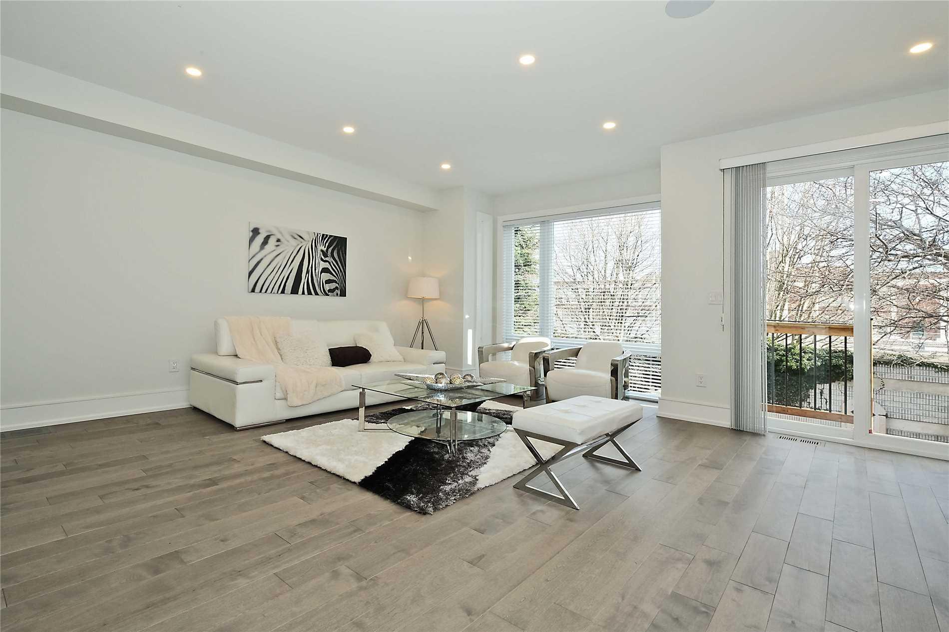 355 Millwood Rd, Toronto C4410385
