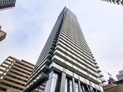 #1905 - 1080 Bay St, Toronto C4418259