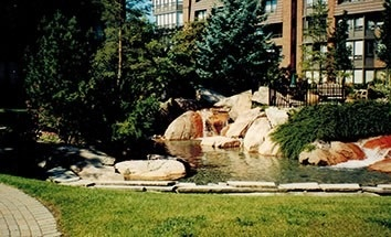 #516 - 255 The Donway W, Toronto C4423497