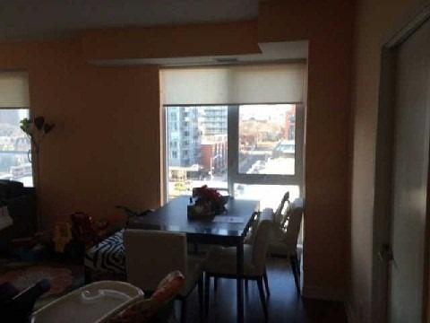 #613 - 260 Sackville St, Toronto C4429419