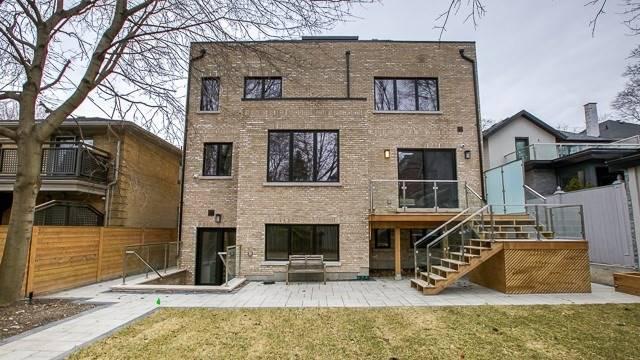 559 Spadina Rd, Toronto C4433658