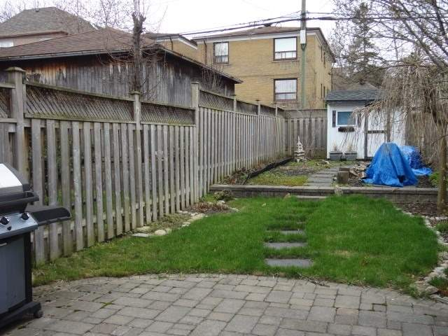 434 Arlington Ave, Toronto C4434616