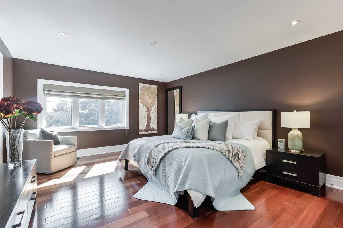 4 Bachelor Pl, Toronto C4434840