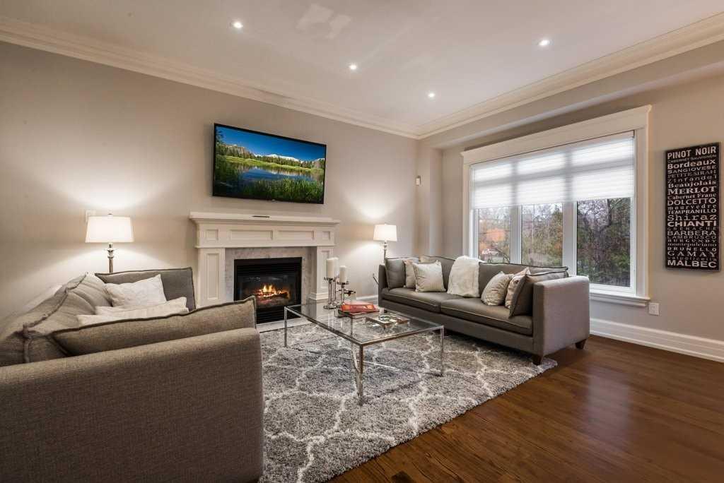 435 Elm Rd, Toronto C4434900
