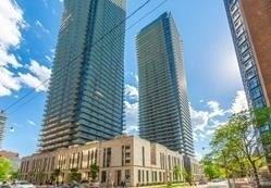 #2608 - 65 St Mary St, Toronto C4440540