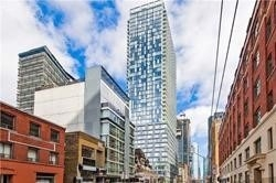 #712 - 101 Peter St, Toronto C4442985