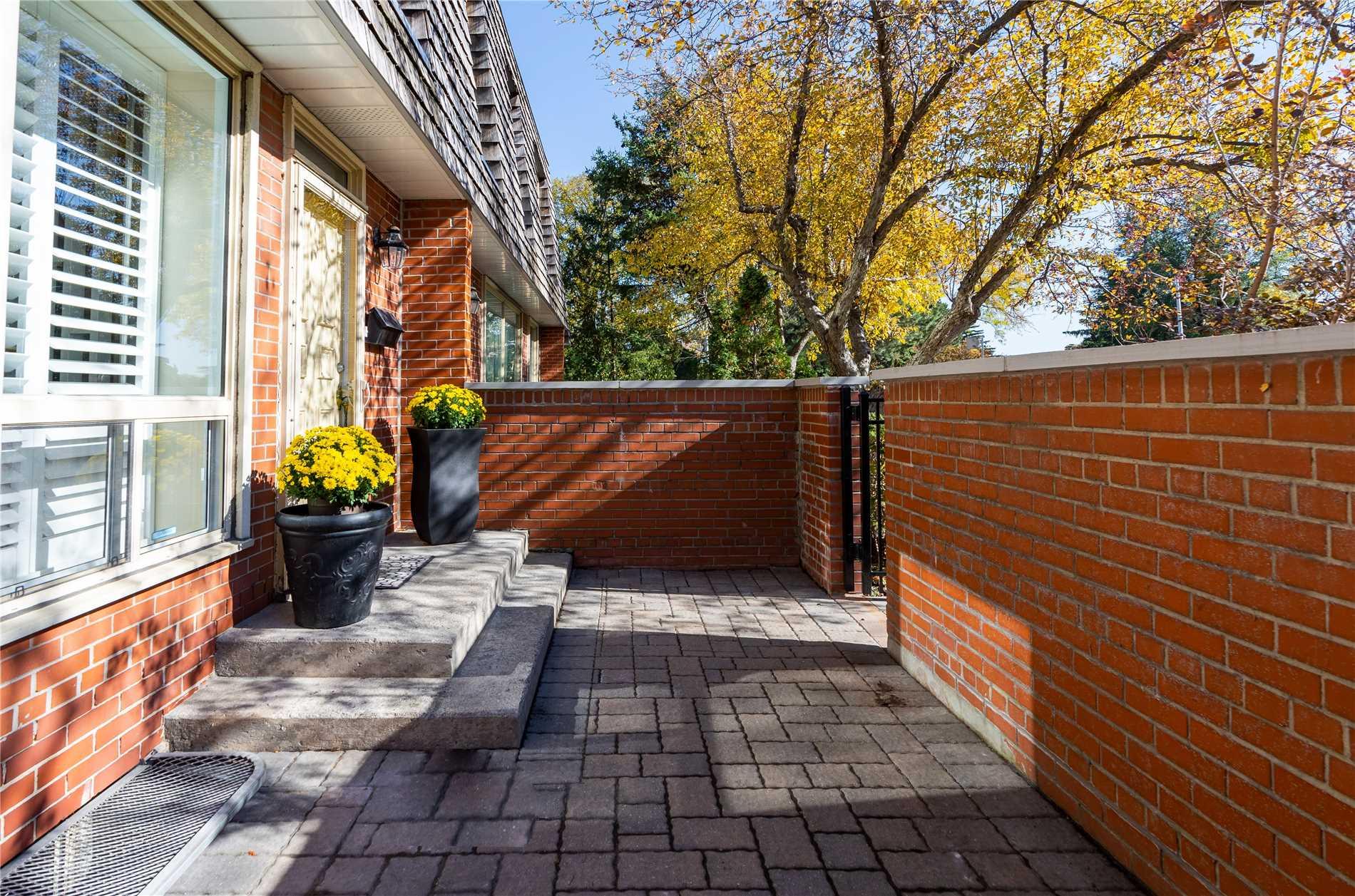 #Th2 - 34 Yorkminster Rd, Toronto C4443326