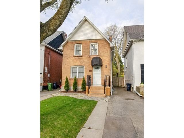 254 Airdrie Rd, Toronto C4444122