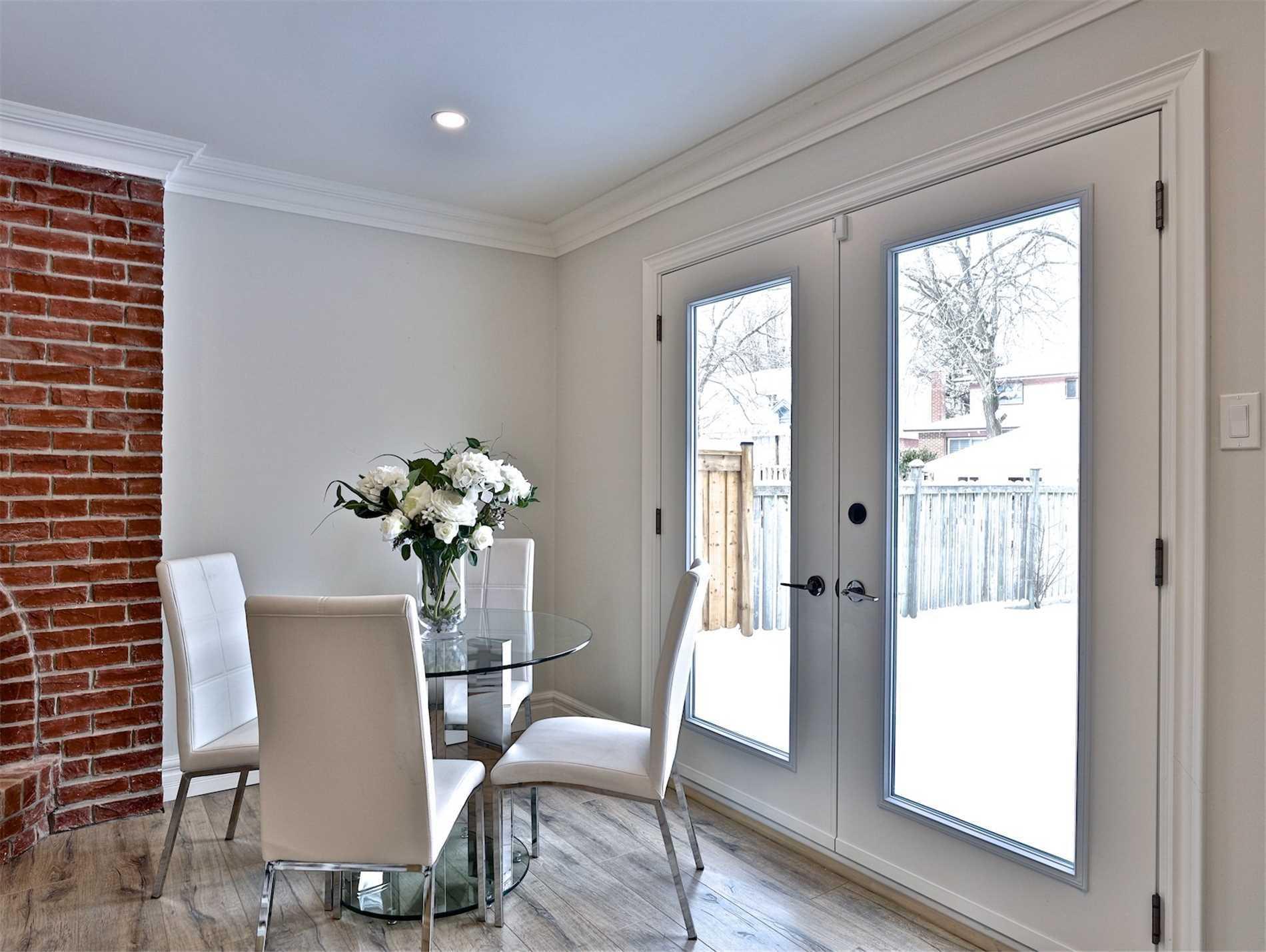 71 Barrydale Cres, Toronto C4444775