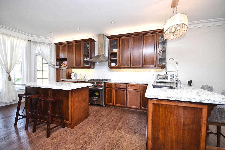 41 Tremont Cres, Toronto C4446019