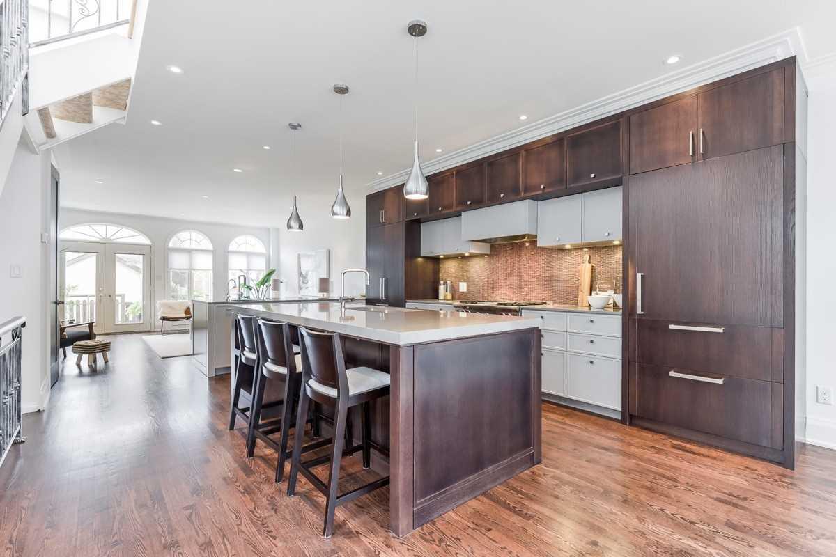 220 Cranbrooke Ave, Toronto C4446249