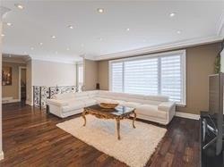 208 Acton Ave, Toronto C4448058