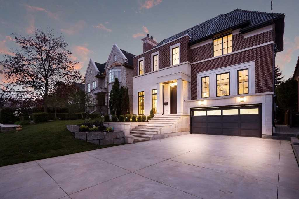 226 Golfdale Rd, Toronto C4455883