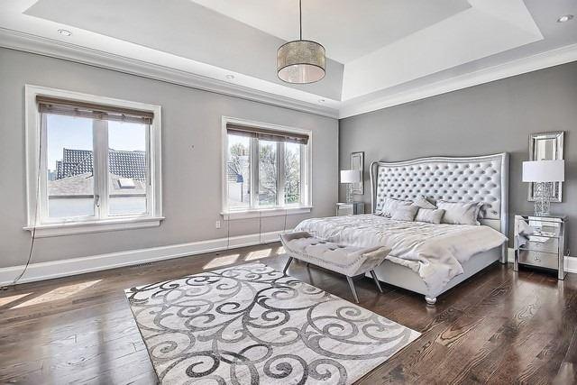 113 Bevdale Rd, Toronto C4458912
