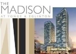 #637 - 89 Dunfield Ave, Toronto C4461483