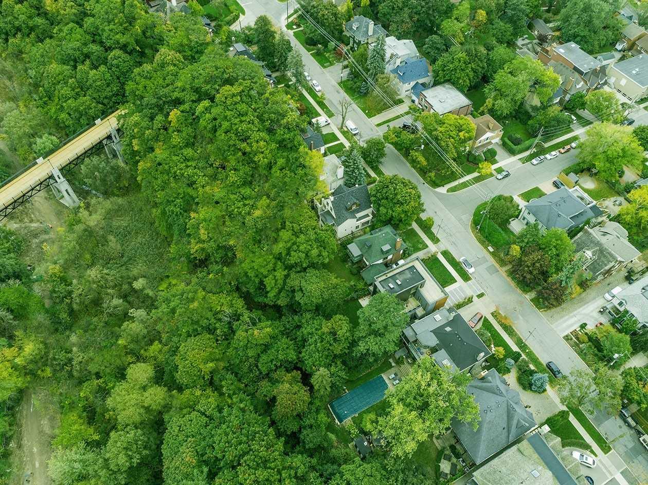 58 Heathdale Rd, Toronto C4465395
