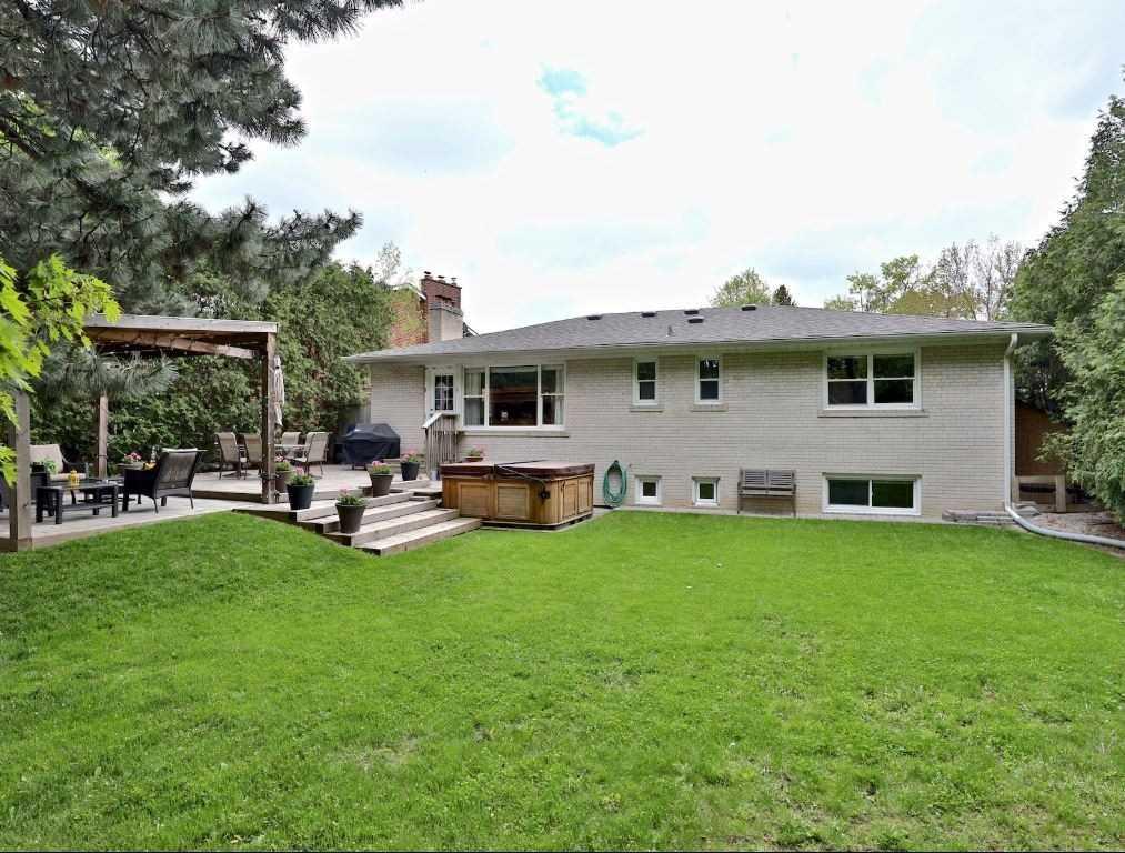 73 Montressor Dr, Toronto C4465781