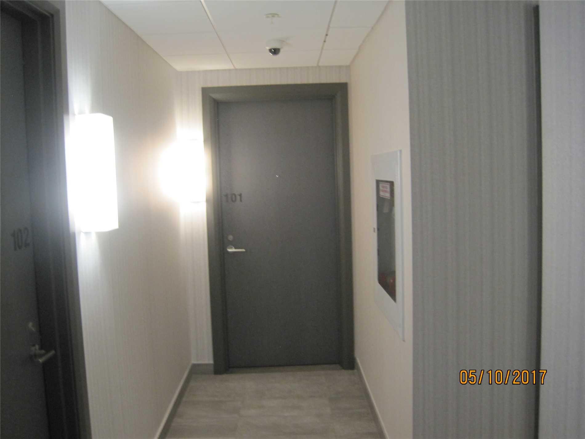 #714 - 200 Sackville St, Toronto C4476017
