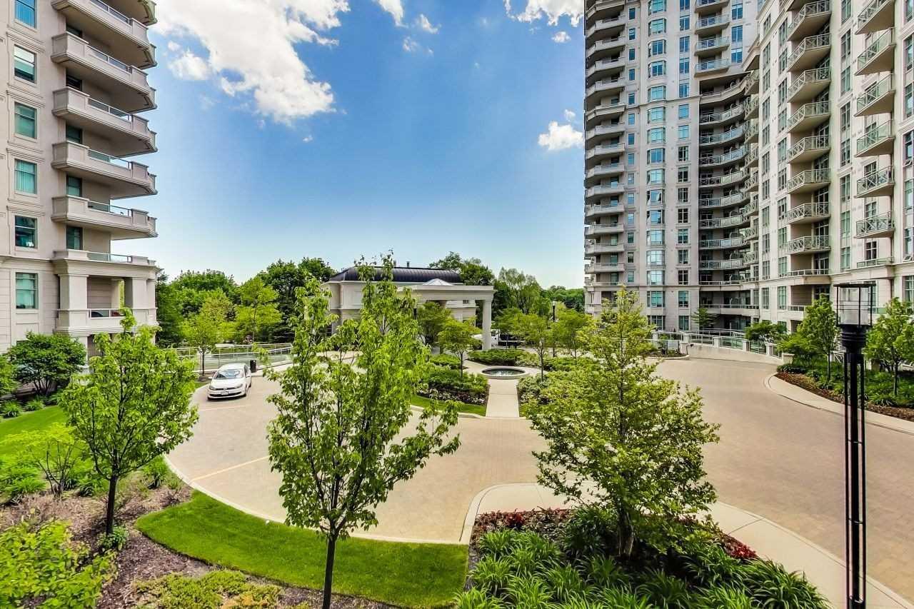 #207 - 20 Bloorview Pl, Toronto C4480213