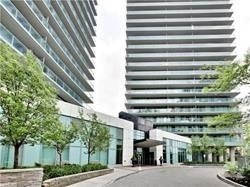 #Lph 1 - 5508 Yonge St, Toronto C4481380
