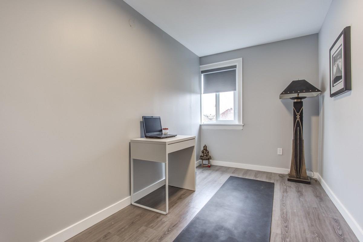 108 Robina Ave, Toronto C4490808