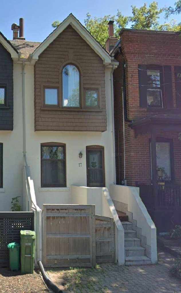 77 Pears Ave, Toronto C4495863