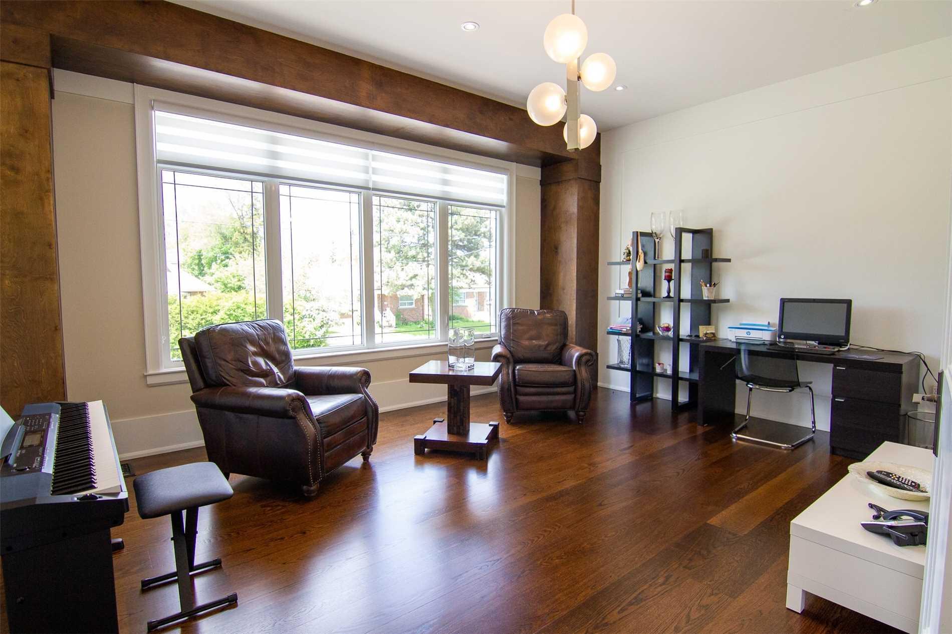 111 Codsell Ave, Toronto C4501533