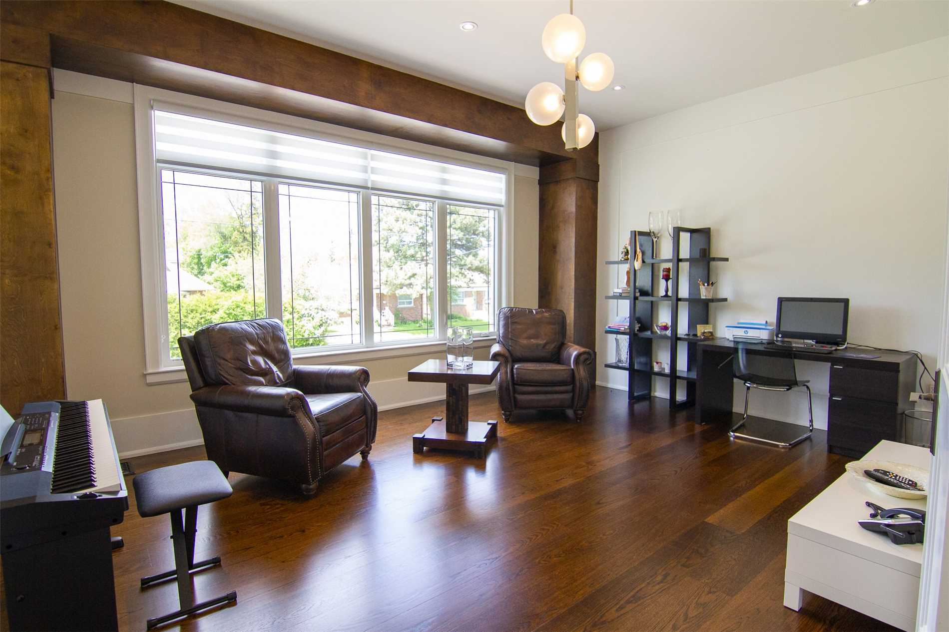 111 Codsell Ave, Toronto C4503058