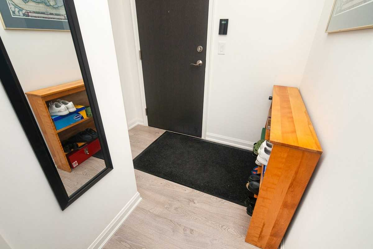 #1408 - 11 Bogert Ave, Toronto C4504525