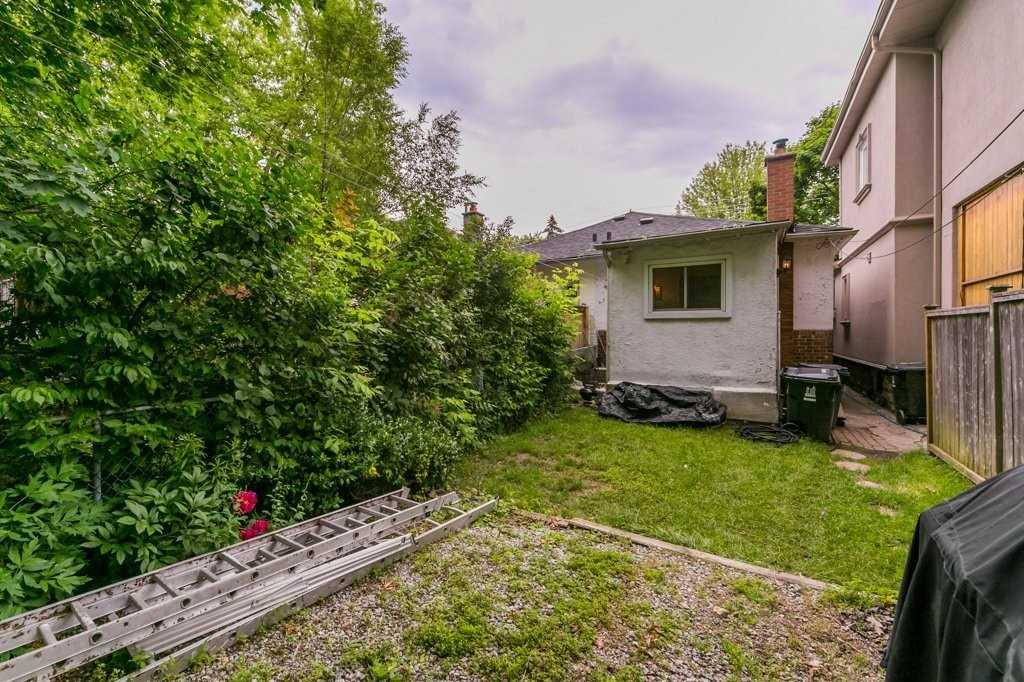 492 Soudan Ave, Toronto C4504848