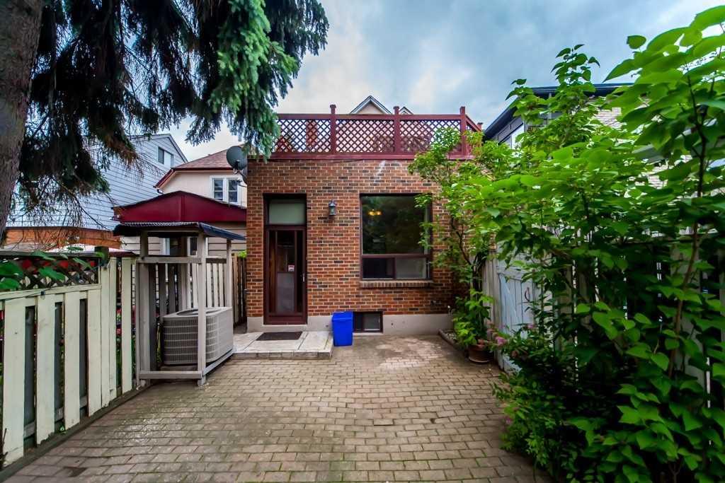 173 Humewood Dr, Toronto C4510922