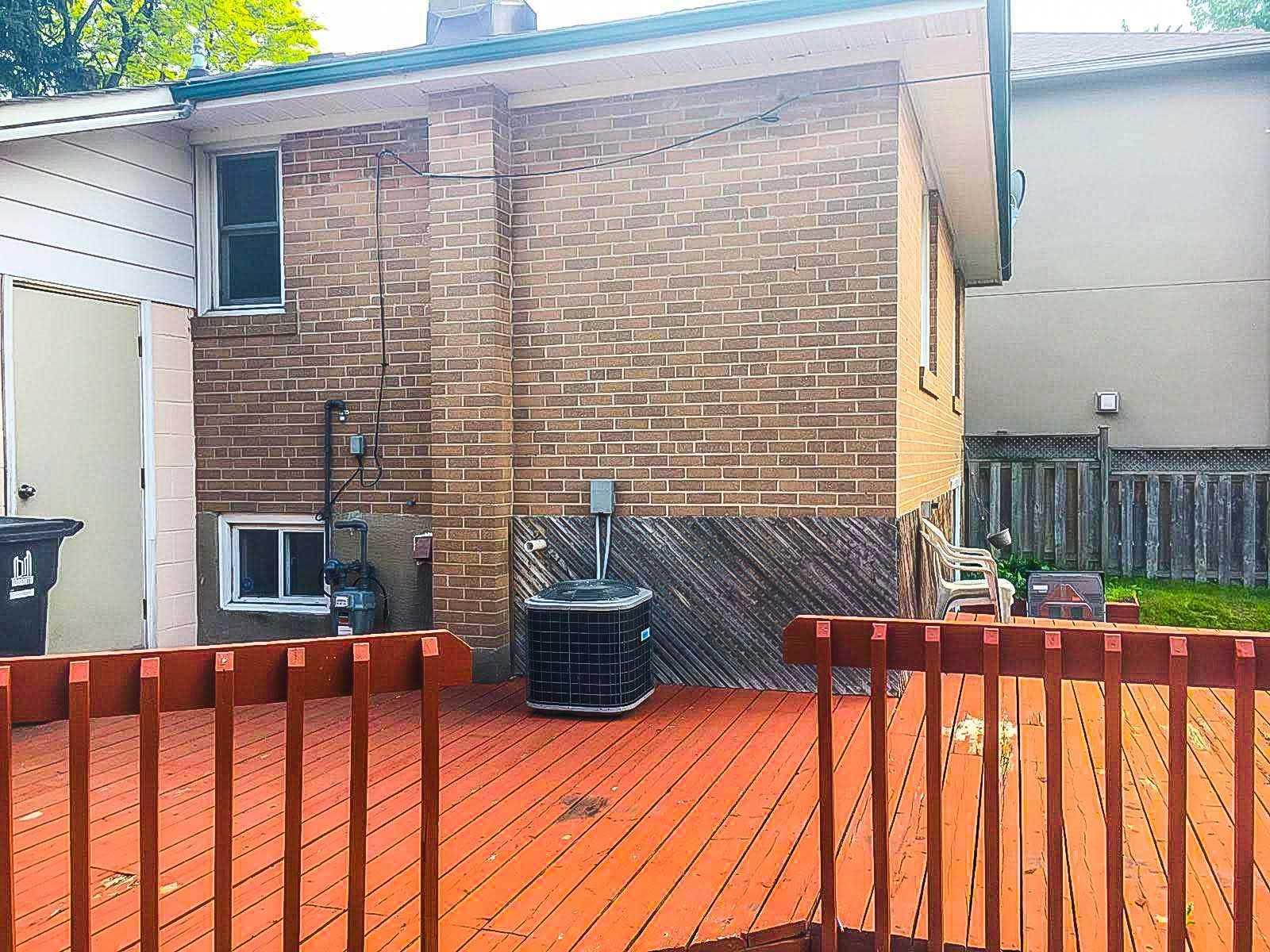 326 Connaught Ave, Toronto C4511138