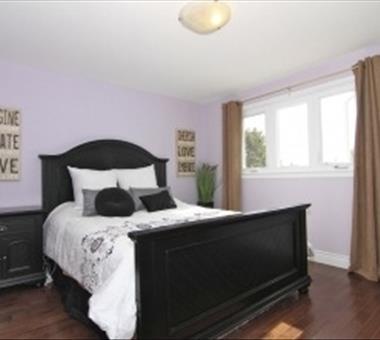 44 Maresfield Dr, Toronto E3036622