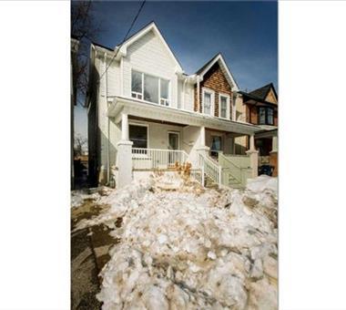 62 Shudell Ave, Toronto E3136381