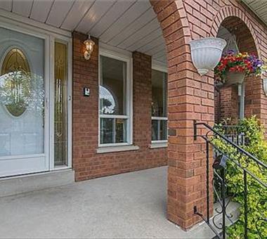 8 Beamsville Dr, Toronto E3206063