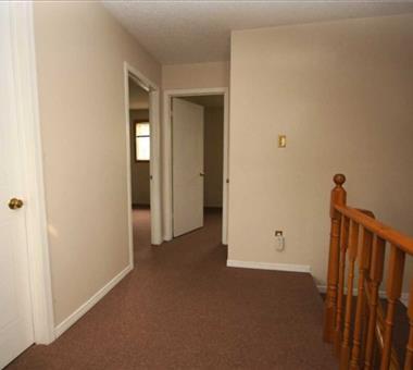 #25 - 1640 Nichol Ave, Whitby E3296883